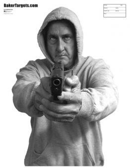 robbin'hoodie target