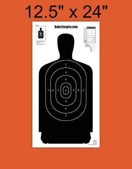 b34 target